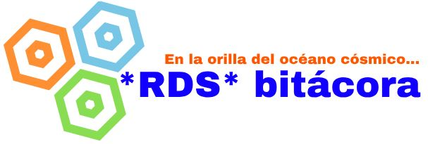 *RDS* - bitácora