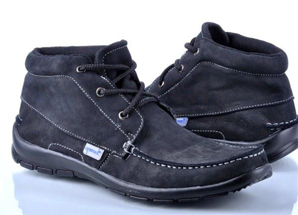 Jual Sepatu Murah, http://sepatumurahstore.blogspot.com