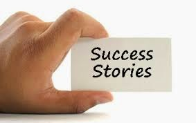 success-stories