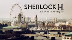 Bir Londra Polisiyesi