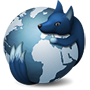 Waterfox 28.0 Full Version 2014