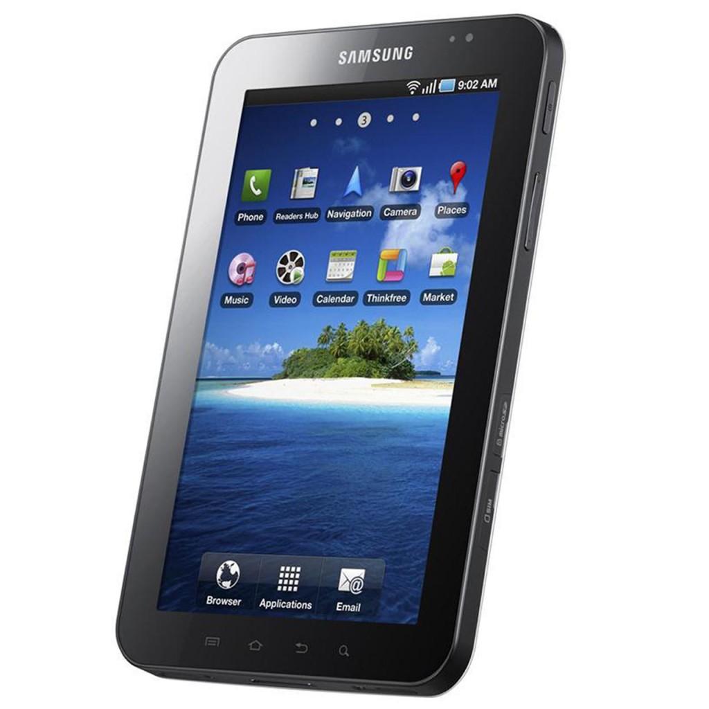 http://2.bp.blogspot.com/-FVSyKpC78hE/T50doEmoyyI/AAAAAAAAAFo/miucM0p5cz0/s1600/Samsung-P1000-Galaxy-Tab(MOBTIPS.BLOGSPORT.COM).jpg