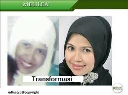 MELILEA 7
