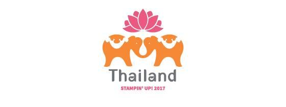 Phuket 2017