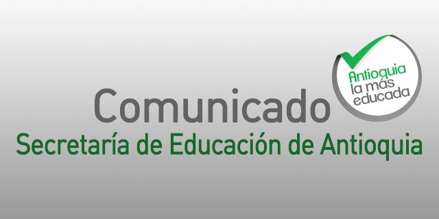 Homologaci n de estudios en el exterior para educaci n for Ministerio de educacion exterior