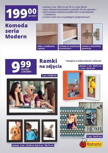 http://biedronka.okazjum.pl/gazetka/gazetka-promocyjna-biedronka-20-10-2014,9333/7/
