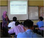 Soal PP Bersama Cikgu Rampawan