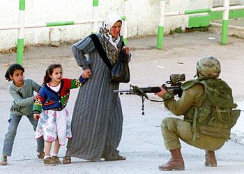 soldat+sioniste.jpg