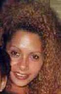 In Memory of Rosa Maria Feliciano
