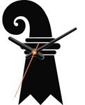 Der Uhren Blog aus Basel
