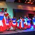 Estudiantes de 22 centros educativos muestran sus talentos en congreso cultural