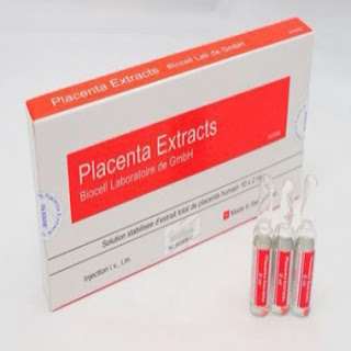 BIOCELL PLACENTA EXTRACT