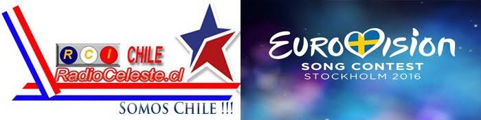 RadioCeleste Chile ::: Orgullo de Chile