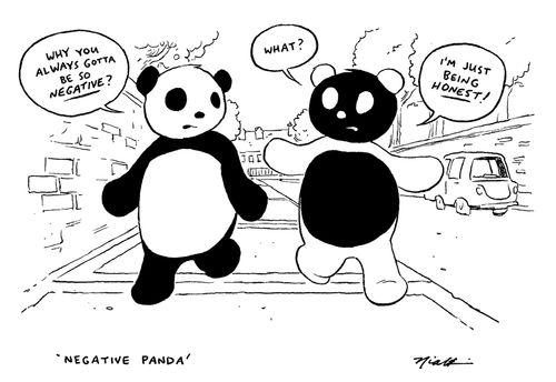 2012-07-06-Negative-Panda.jpg
