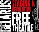 Teatro Livre da Belarus