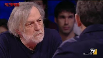 Video. Intervista a Gino Strada.
