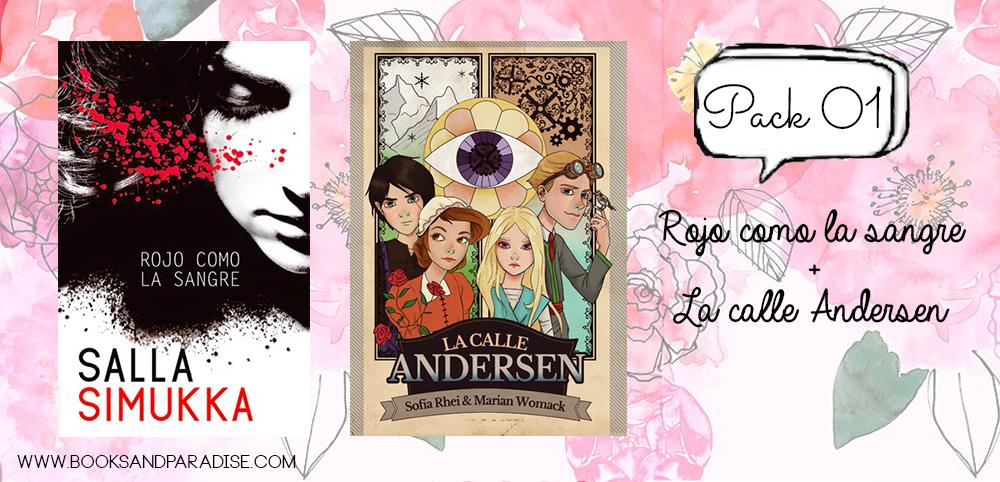 http://www.booksandparadise.com/2014/11/sorteo-books-500-seguidores.html