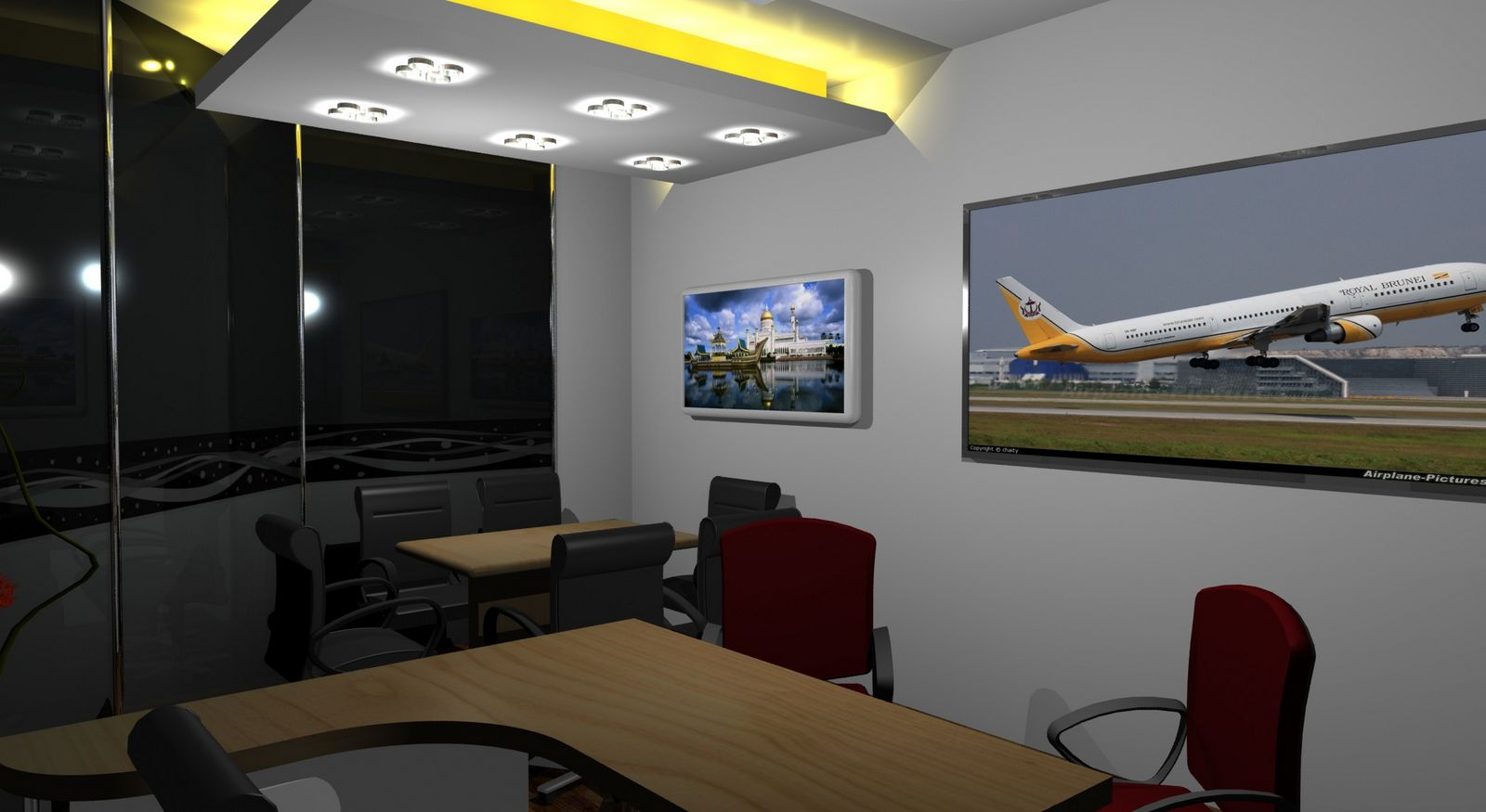 The first ferry apex travel agency for Interior design photo agency