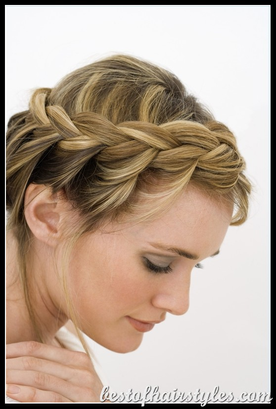 african french braid hairstyles Car Tuning