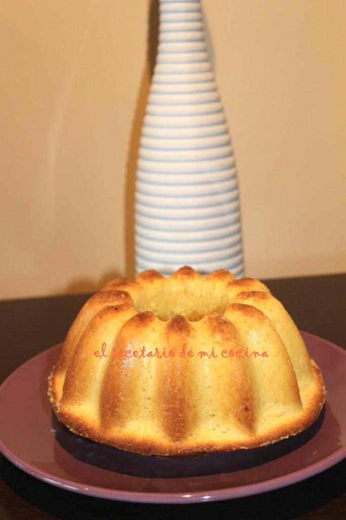 Orange Drizzle Cake Rceipe Nadiya The Times