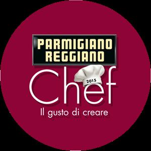 Chef 2015
