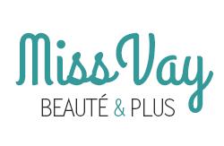 Miss Vay | Blog féminin québécois