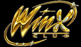 http://2.bp.blogspot.com/-FVj55zXi5WI/TfEmv5gh2jI/AAAAAAAABIY/ISvXlekdWBw/s1600/i_logo.png