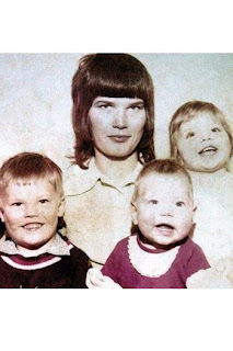 Kasus Pembunuhan Paling kejam yang Dilakukan Baby Sitter
