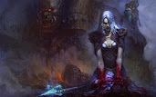 #10 World of Warcraft Wallpaper