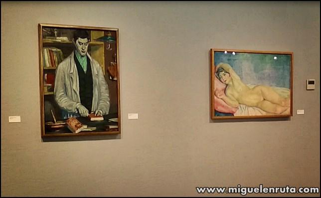 Museo-Provincia-Albacete-Bellas-Artes