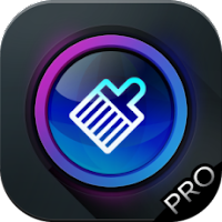 Cleaner Speed Booster Pro Versi 2.0.1