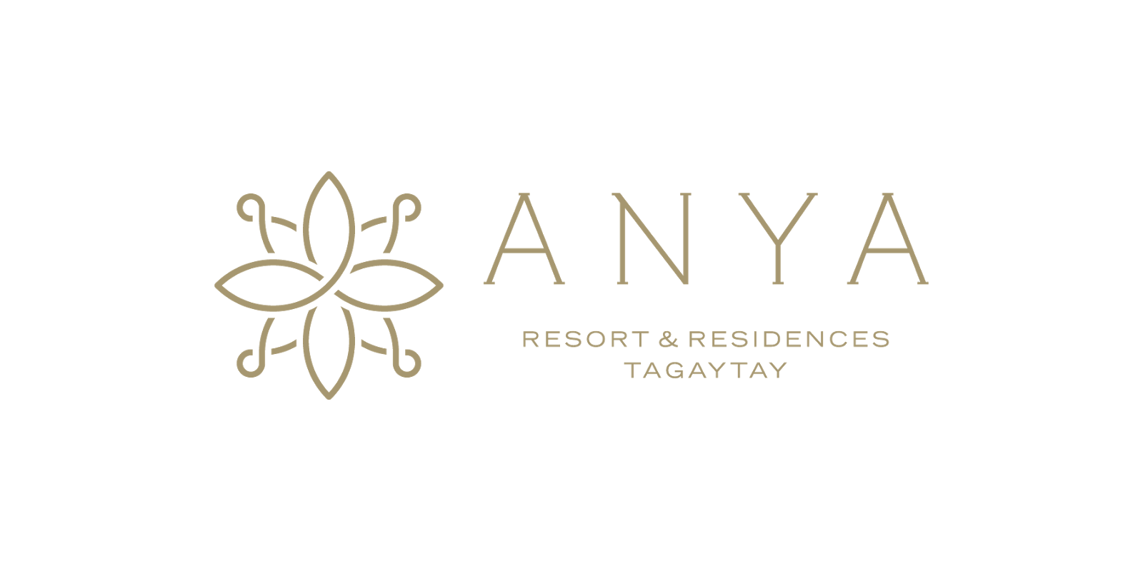 Anya resort residences joins elite small luxury hotels for Small luxury hotel group