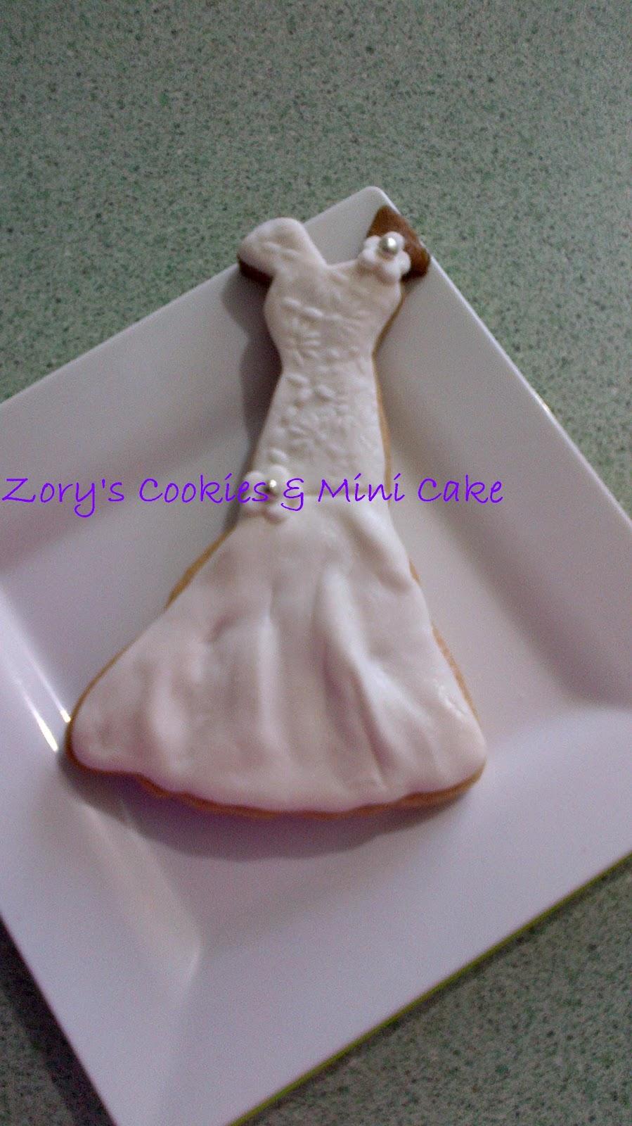 Cookies   Zory\'s Cookies And Mini Cakes