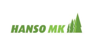 Hanso MK