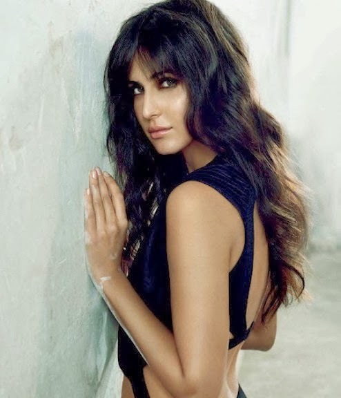 Katrina Kaif Hot and HD Wallpapers