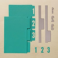 http://www2.stampinup.com/ECWeb/ProductDetails.aspx?productID=133729