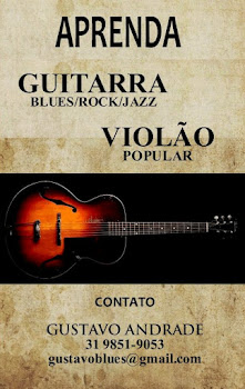 AULA GUITARRA / VIOLO