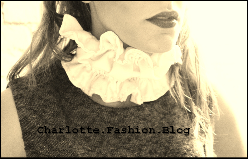 Charlotte.Fashion.Blog