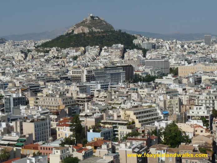 Athens Greece  city pictures gallery : All About The Famous Places: Athens City Greece