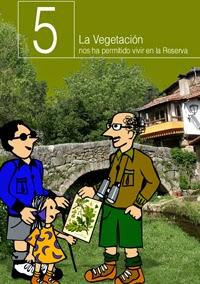 Asociación Salmantina de Agricultura de Montaña