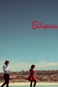 Watch Ellipsis Online Free in HD