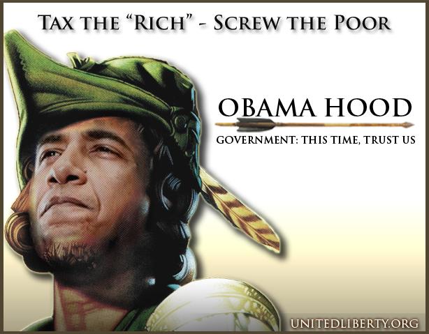 http://2.bp.blogspot.com/-FVtPpg_JGWk/TaymFENPQII/AAAAAAAAE6A/Ip2ieyobQKA/s1600/obama_hood21.png