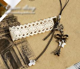 Handmade đẹp