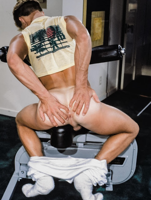 gay latian porn