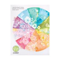 2018-19 Inspiration Catalog