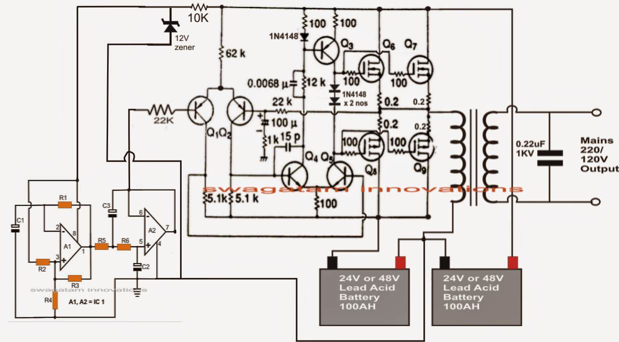 inverter air conditioning wiring diagram images central heating wiring diagram image wiring diagram engine schematic