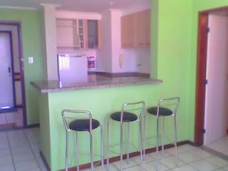 dicas de como decorar sua cozinha, decore sua cozinha, decorando a cozinha