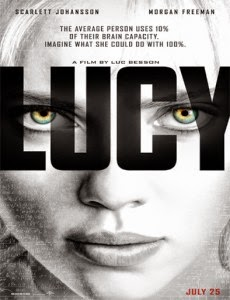 ver Lucy (2014)