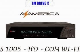 azamerica 1005