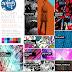 TRENDS // SPLASH LTD - A/W 2014 PRINTS AND GRAPHICS